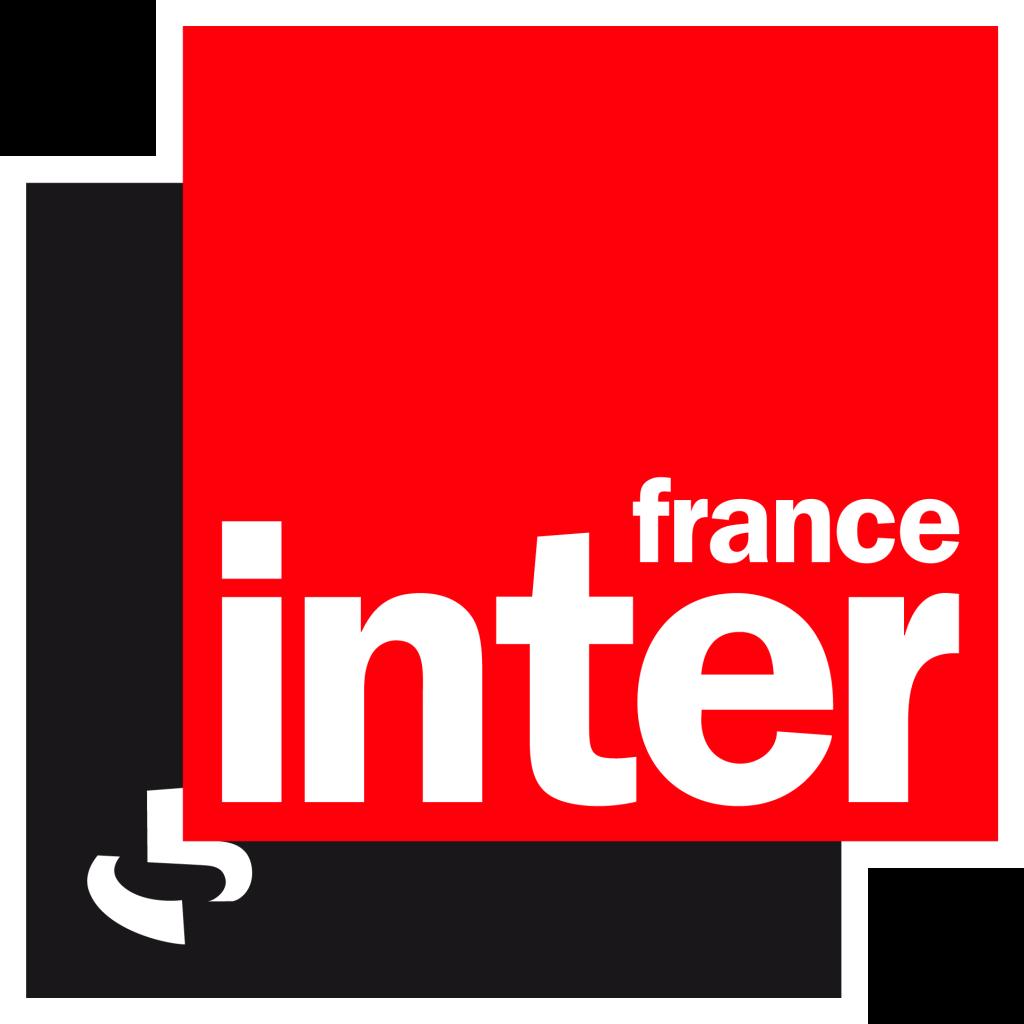 Reportage de France Inter avec un de nos enquêteurs