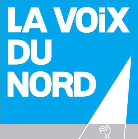 La Voix du Nord en immersion avec un Détective Privé d'Agence Détective Nord